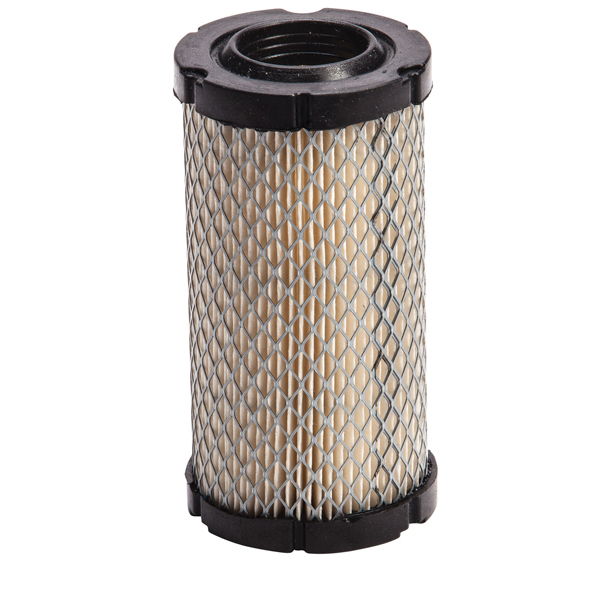 Replacement Briggs & Stratton Air Filter 793569