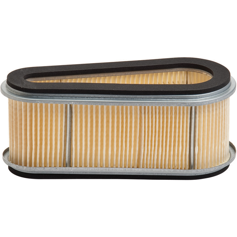Oregon Replacement  Air Filter Kawasaki Fc540 Part Number 30-304