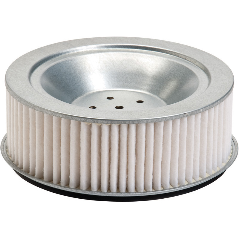 Oregon Replacement  Air Filter Kawasaki Part Number 30-327