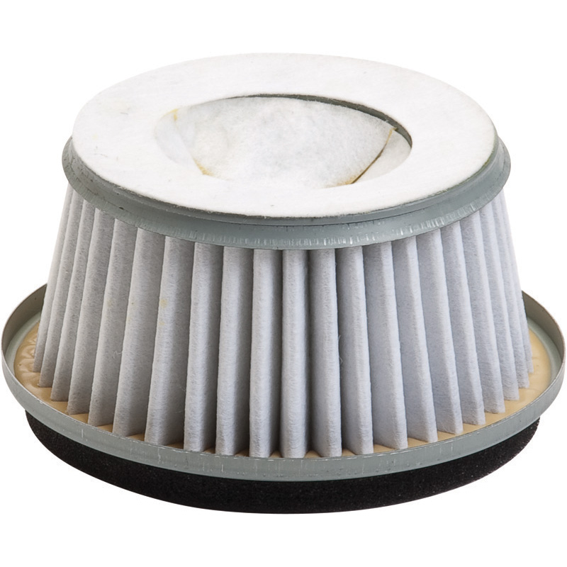 Oregon Replacement  Air Filter Wisconsin Robin Part Number 30-415