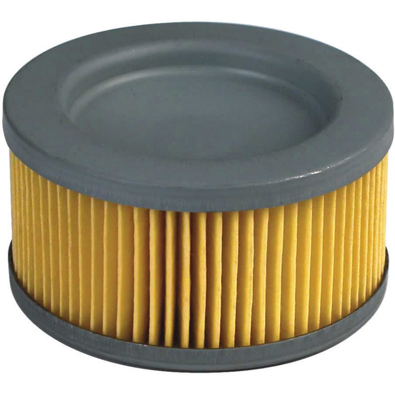 Oregon Replacement  Air Filter Stihl Part Number 30-416