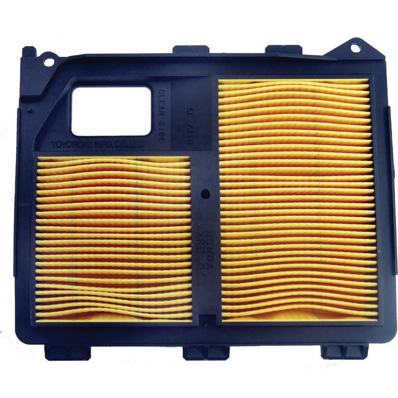 Oregon Replacement  Air Filter Honda Part Number 30-437