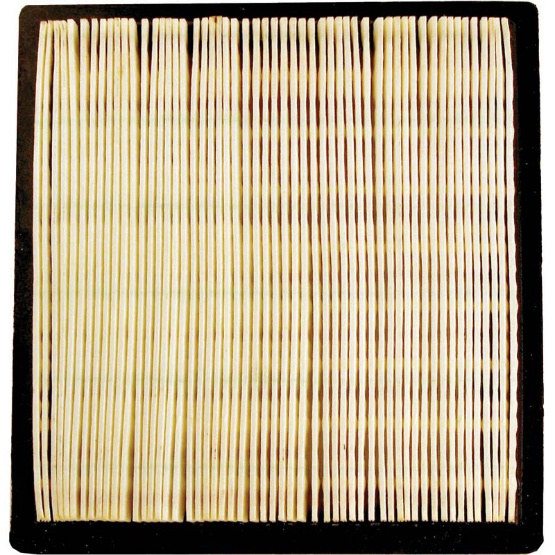 Oregon Replacement  Air Filter Tecumseh Part Number 30-443