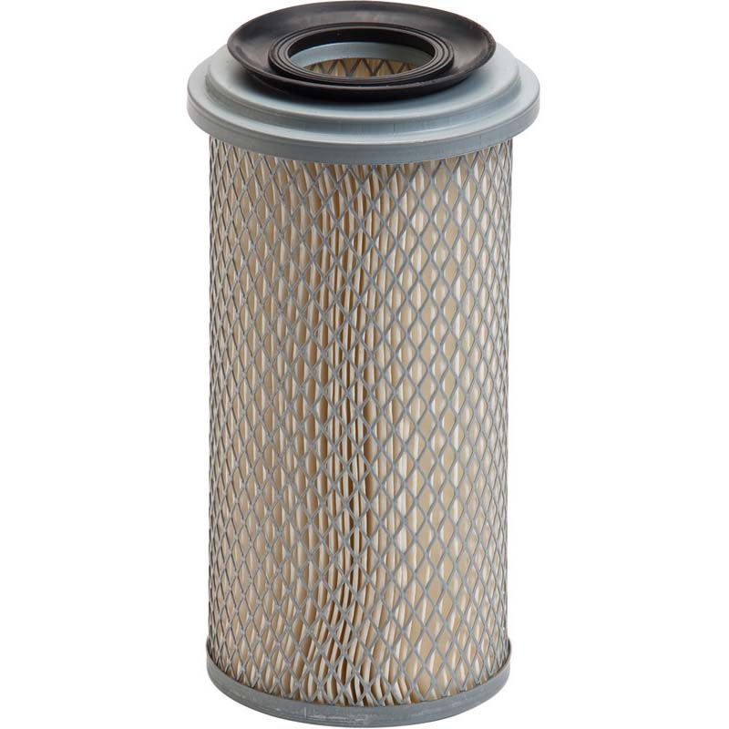 Oregon Replacement  Filter Air Honda 17210-759-013 Part Number 30-703