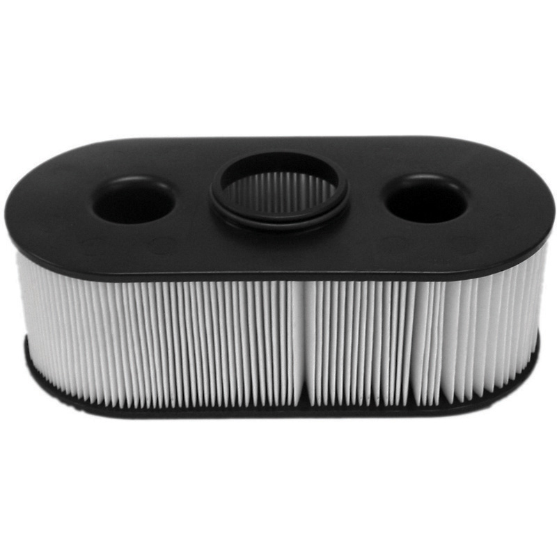 Oregon Replacement  Filter Air Kawasaki Part Number 30-705