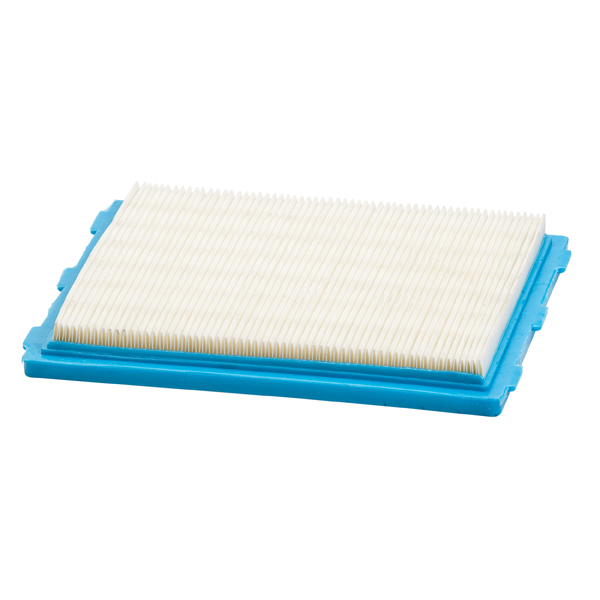 Replacement Briggs & Stratton Air Filter 805113