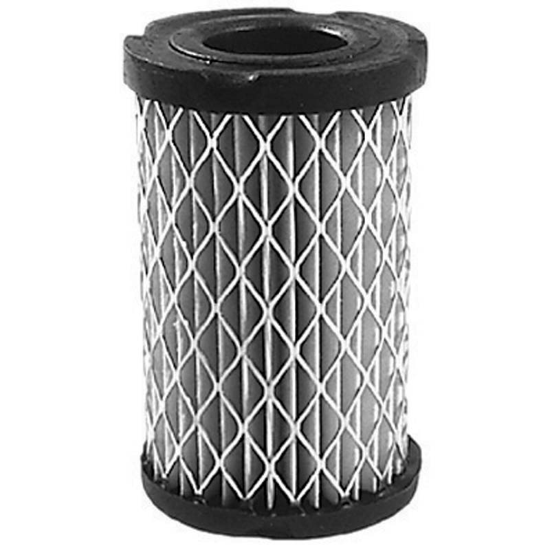 Oregon Replacement  Air Filter Tecumseh Shop Pack Part Number 30-801