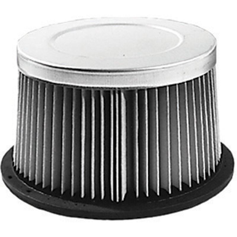 Oregon Replacement  Air Filter Tecumseh Shop Pack Part Number 30-822
