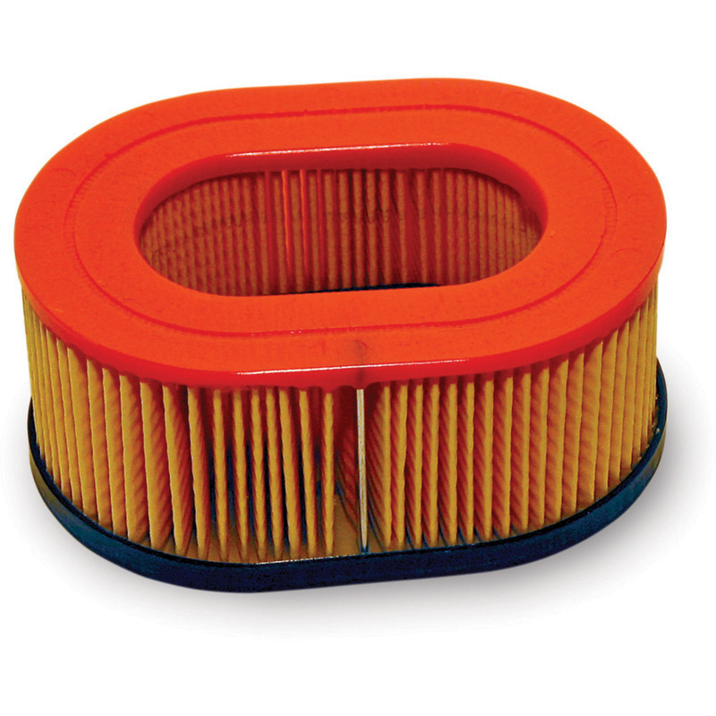 Oregon Replacement  Air Filter Partner Shop Pack 3 Part Number 30-836