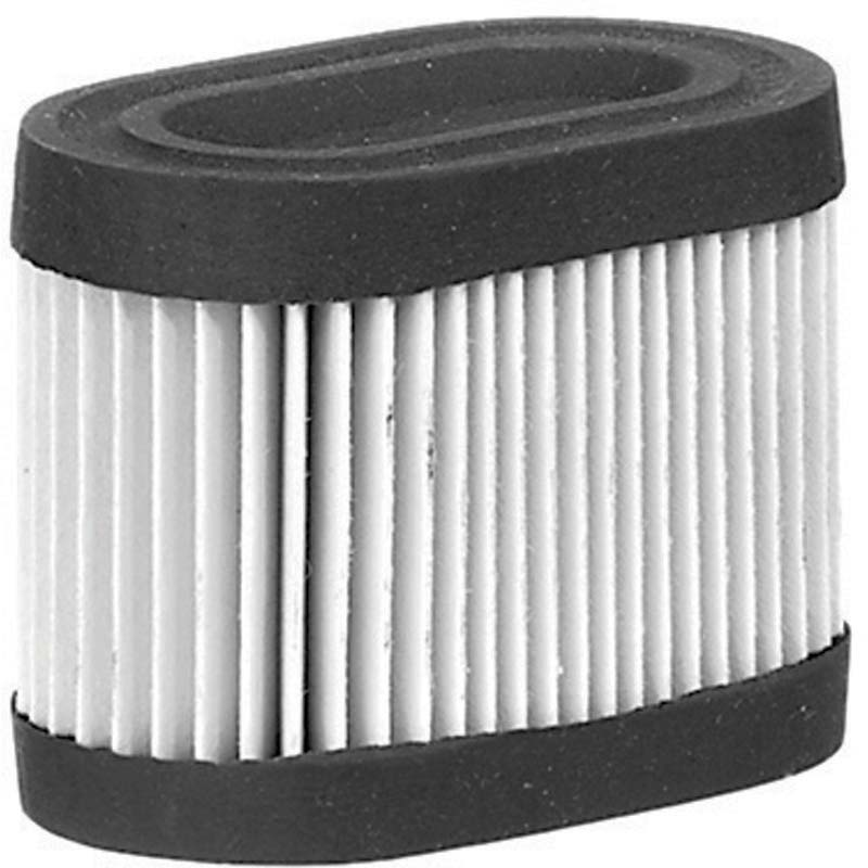 Oregon Replacement  Air Filter Techumseh Shop Pack Part Number 30-840