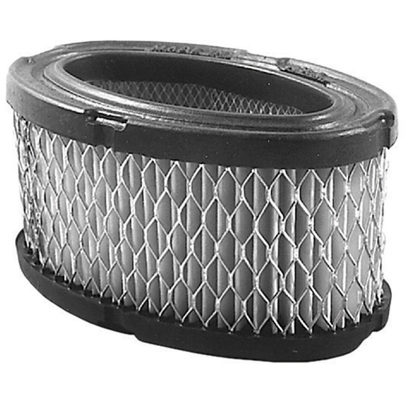 Oregon Replacement  Air Filter Tecumseh Shop Pack Part Number 30-841