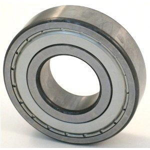 Dixie Chopper OEM Spindle Bearing 30218