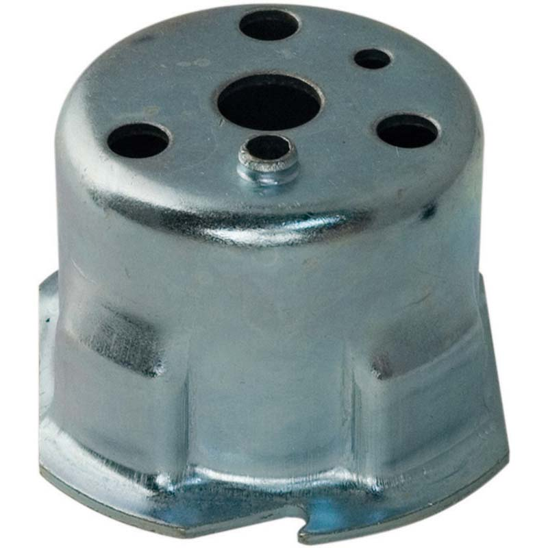 Oregon Replacement  Cup, Starter Honda Gx160 Part Number 31-026