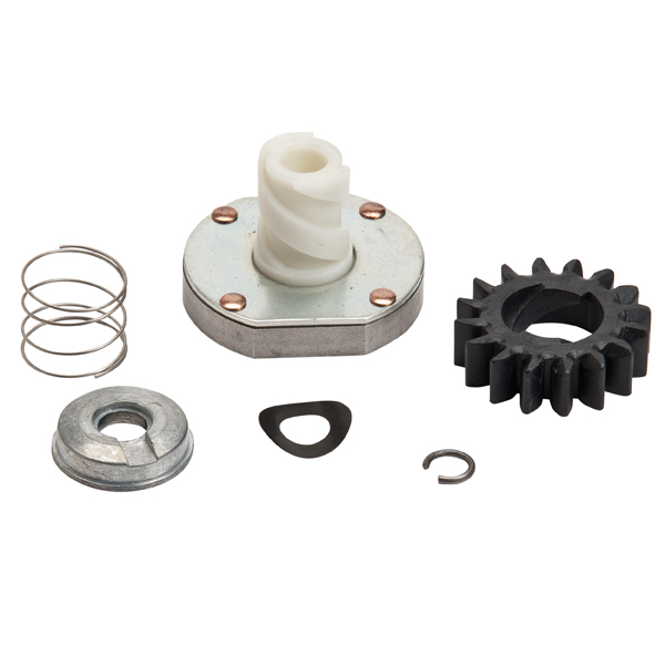 New Briggs & Stratton Starter Drive Repair Kit 497606
