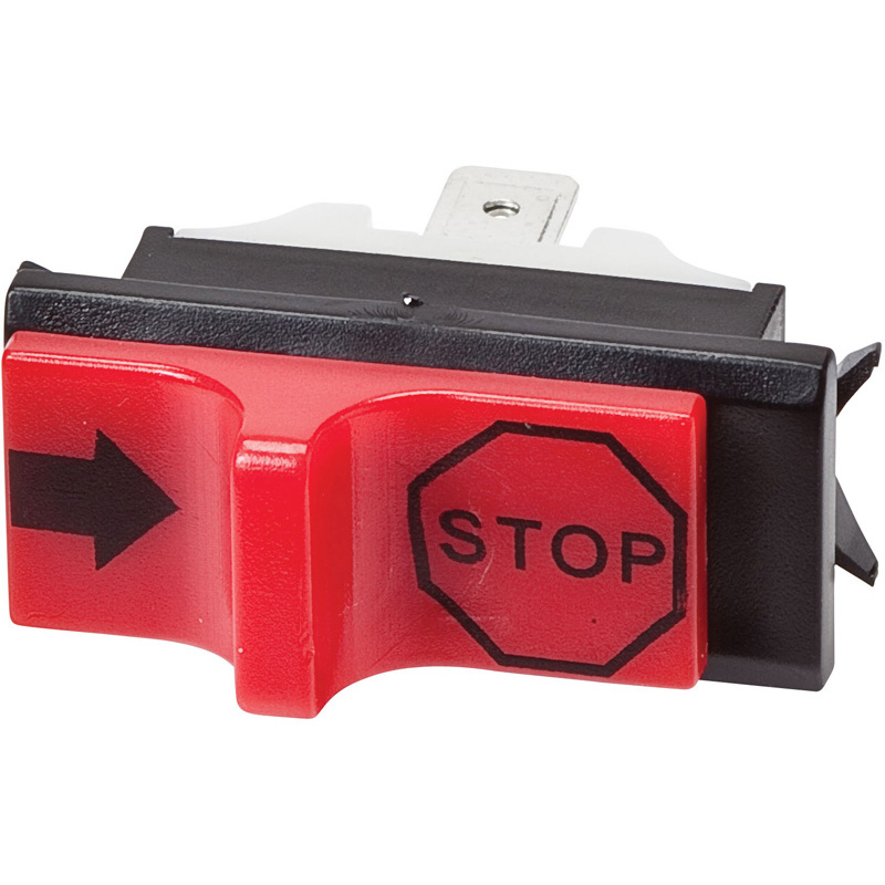 Oregon Replacement  Switch, Stop Husqvarna Part Number 33-158