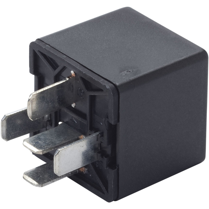 Oregon Replacement  Relay, Ayp Part Number 33-317-0