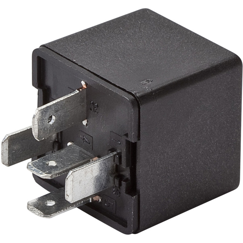 Oregon Replacement  Relay, Husqvarna Part Number 33-318-0