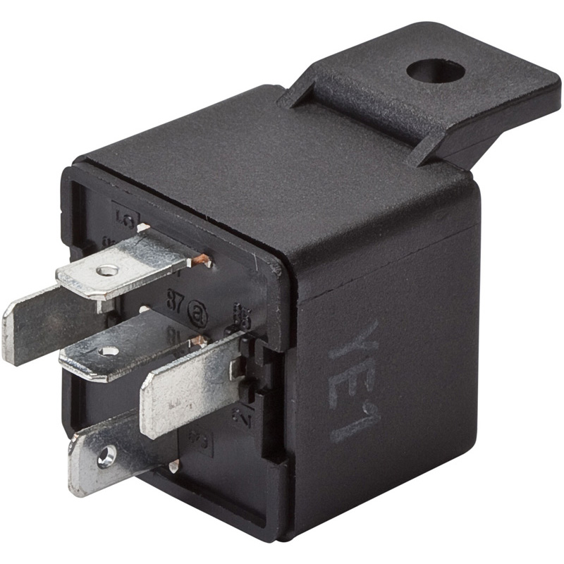 Oregon Replacement  Relay, Husqvarna Part Number 33-319-0