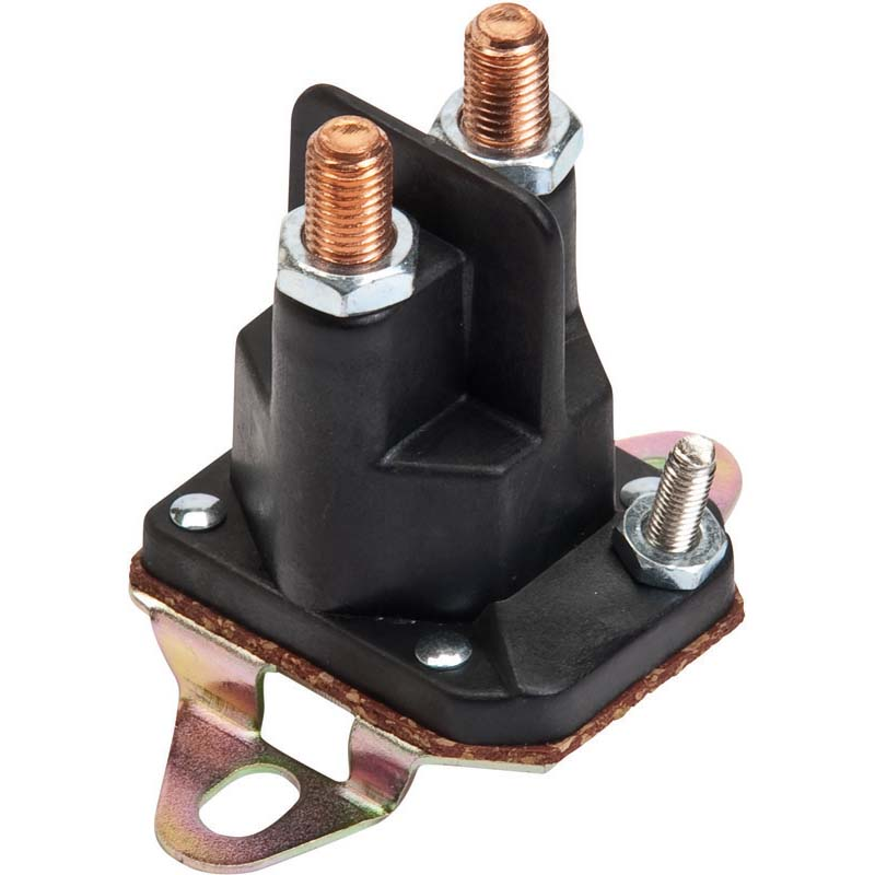Oregon Replacement  Solenoid Snapper Part Number 33-330