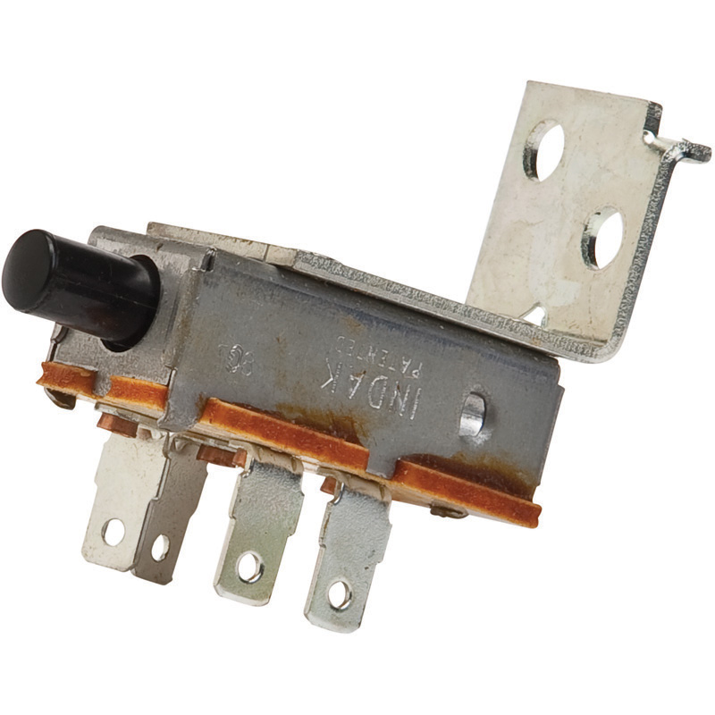 Oregon Replacement  Switch Pto Mtd Part Number 33-382