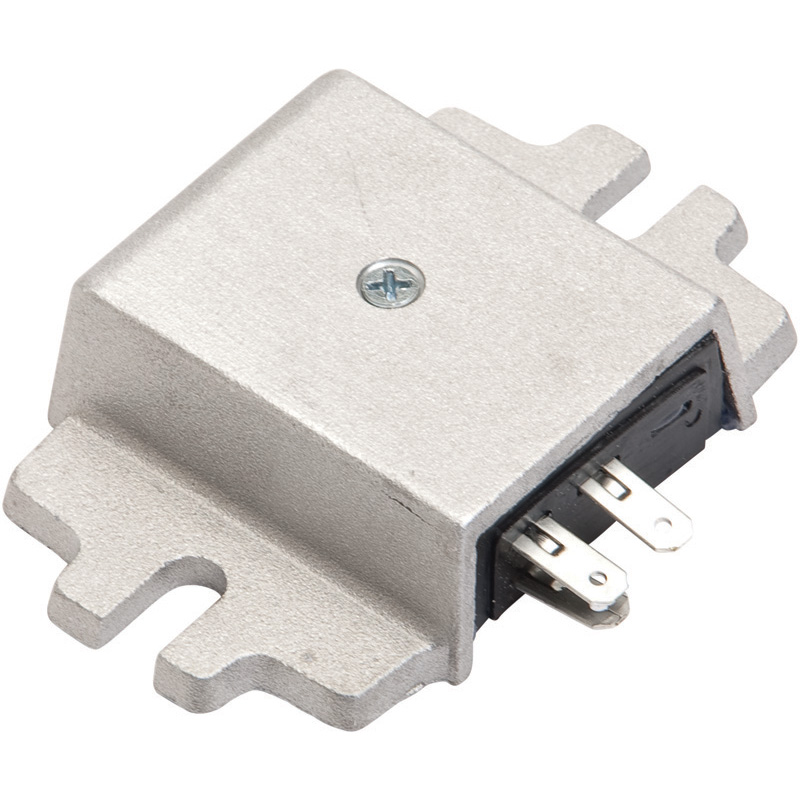 Oregon Replacement  Voltage Regulator Kohler Part Number 33-400