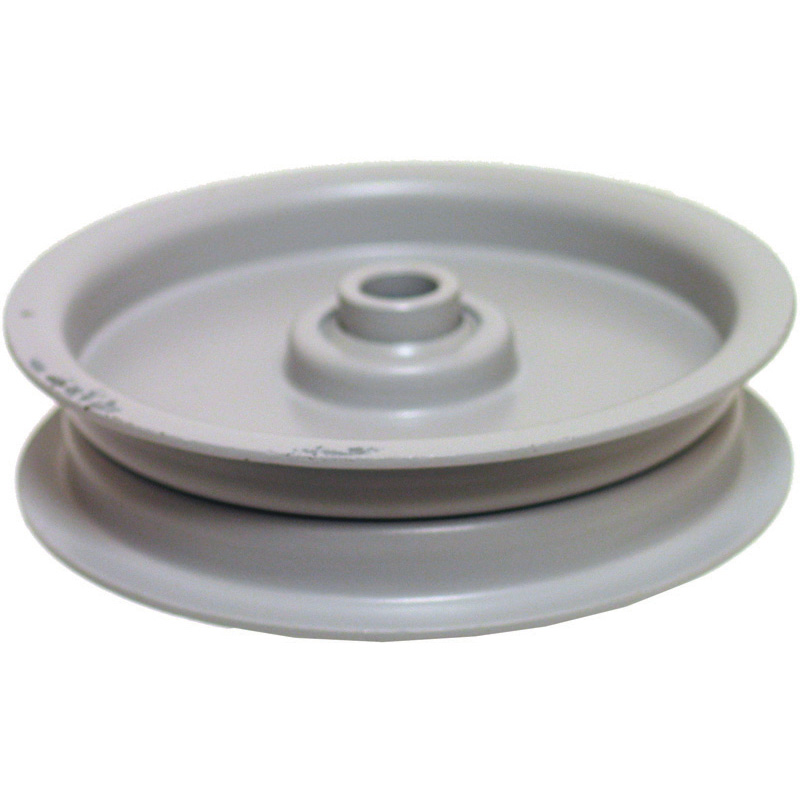 Oregon Replacement  Idler 3 1/4In X 3/8In Flat Part Number 34-015