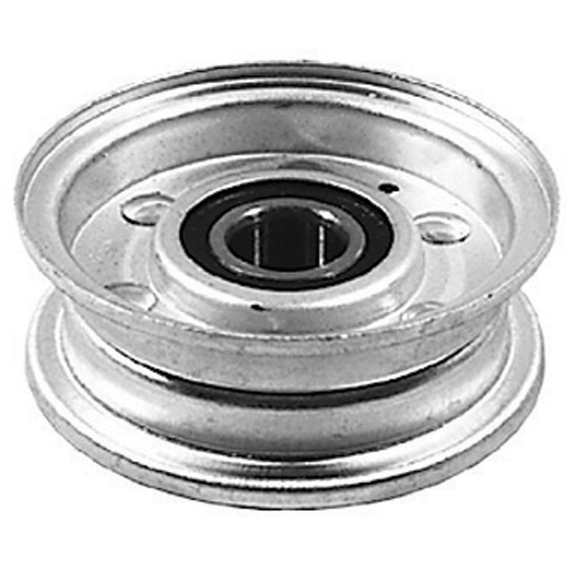 Oregon Replacement  Idler 2 3/4In X .669In Flat Part Number 34-023