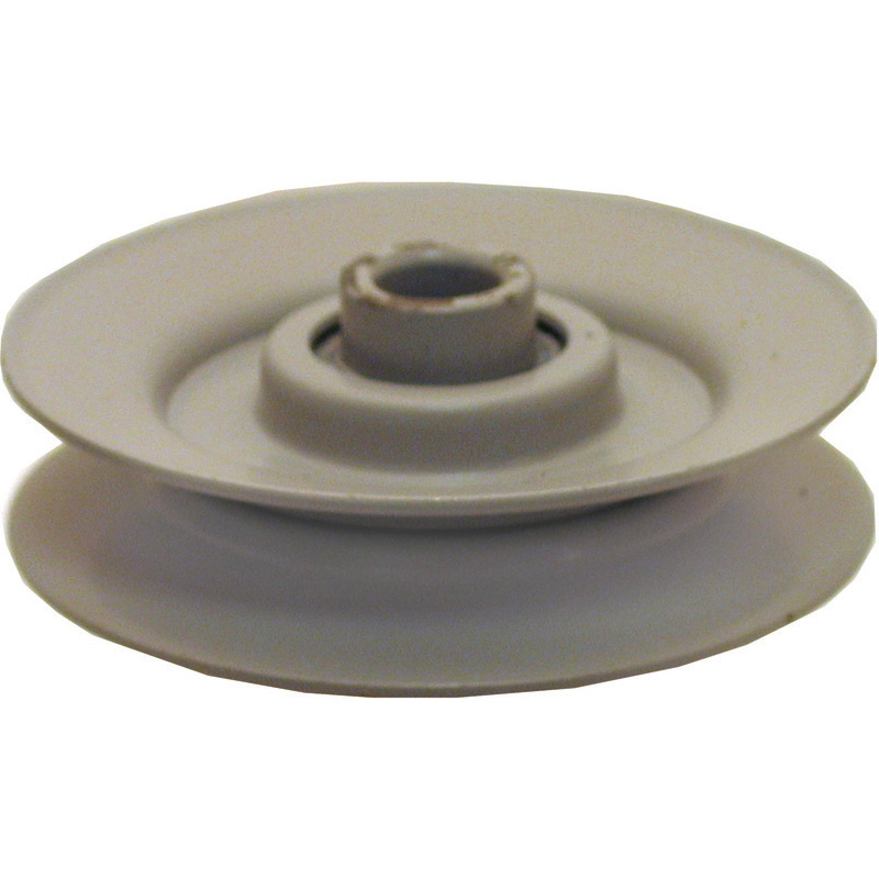 Oregon Replacement  Idler 2 5/8In X 3/8In V-Belt Part Number 34-031