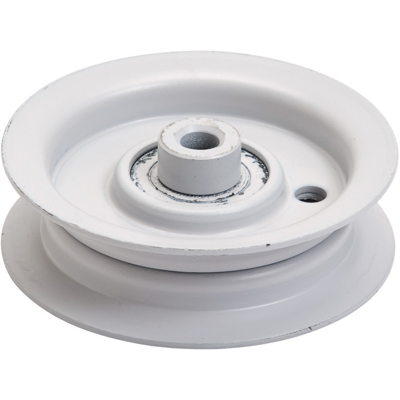 Oregon Idler Pulley Flat Fits AYP 34-046