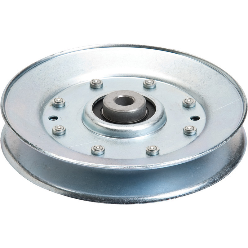 Oregon Replacement  V Idler Pulley, Part Number 34-107