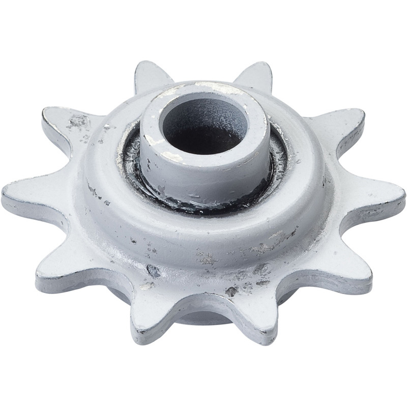 Oregon Replacement  Sprocket Idler No. 40/41 10T Part Number 34-810