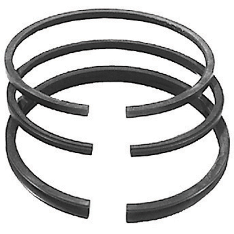 Oregon Replacement  Ring Set Briggs & Stratton Part Number 36-027