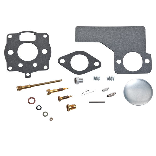 Oregon Carb Kit Part Number 394989 49-989