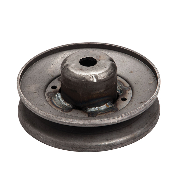 Oregon Replacement  Pulley Driven Ayp Part Number 44-302