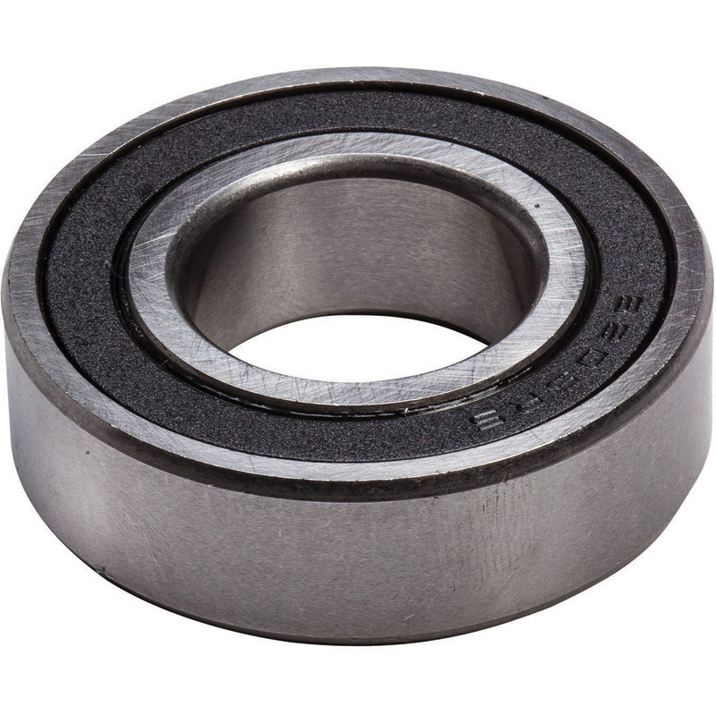 Oregon Replacement  Bearing, Ball .98 X 2.04 Toro Part Number 45-018