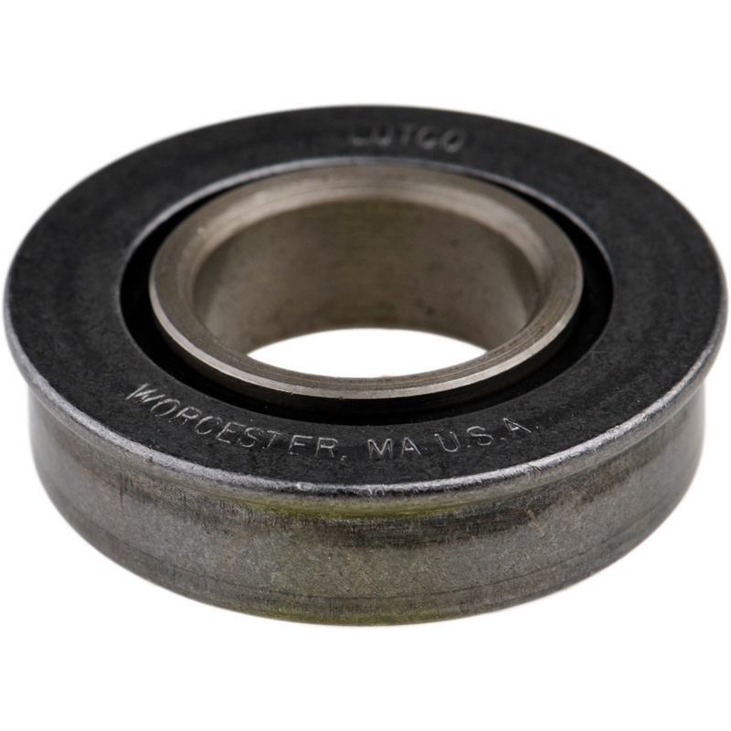 Oregon Replacement  Bearing, Rlr 1In X 1/2In X 2In Part Number 45-063