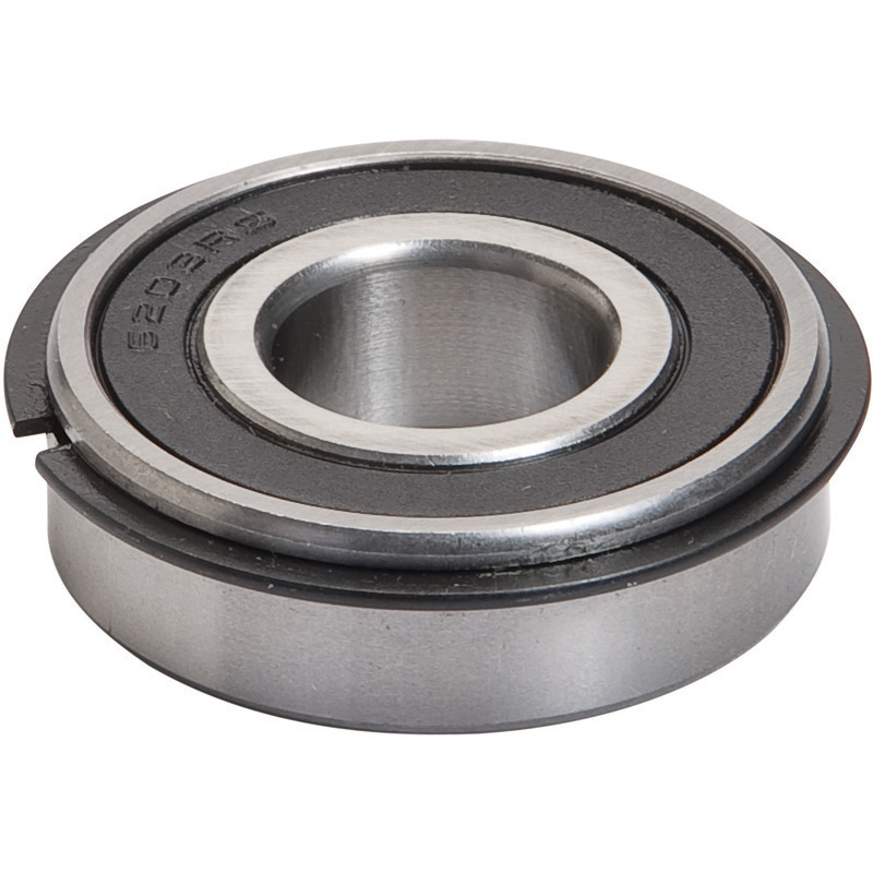 Oregon Replacement  Bearing, Ball .669 X 1.574 Lit Part Number 45-130