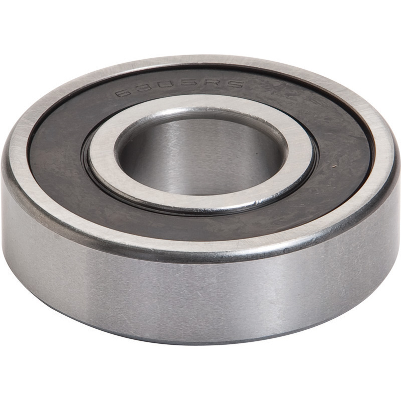 Oregon Replacement  Bearing Ball Heavy Duty .987 X Part Number 45-220