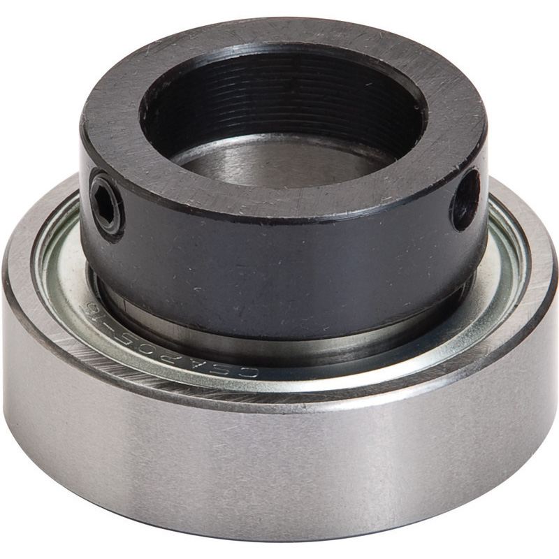 Oregon Replacement  Bearing, Ball Heavy Duty 1 X 5 Part Number 45-225