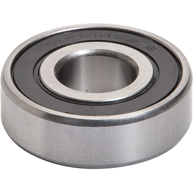 Oregon Replacement  Bearing Ball Part Number 45-243