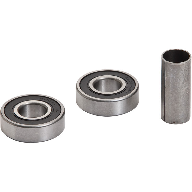 Oregon Replacement  Kit, Bearing And Spacer - Murr Part Number 45-250