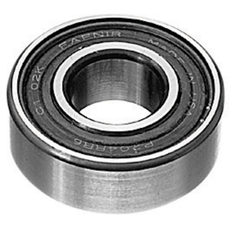 Oregon Replacement  Bearing, Ball Japanese Quality Part Number 45-256