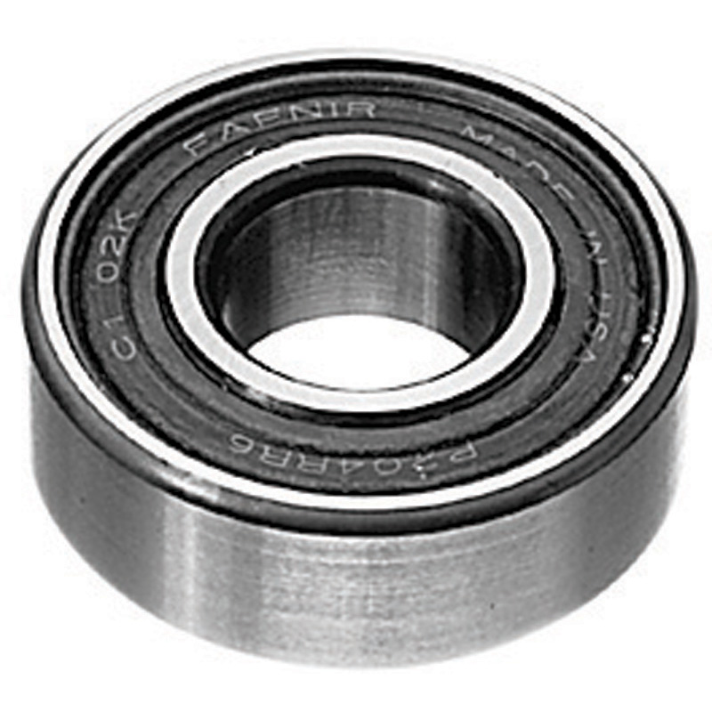 Oregon Replacement  Bearing, Ball Japanese Quality Part Number 45-260