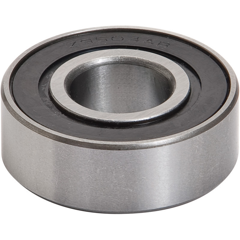 Oregon Replacement  Bearing Ball Part Number 45-295