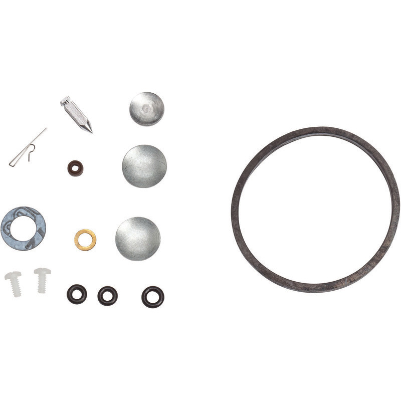 Oregon Replacement  Carburetor Kit - Tecumseh Part Number 49-019