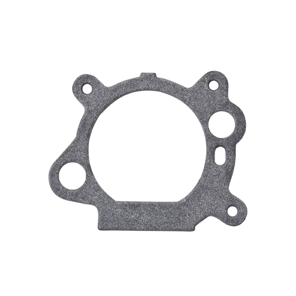 Replacement Air Cleaner Gasket Briggs & Stratton 272653