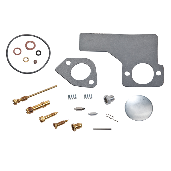 New Briggs & Stratton Carburetor Repair Kit  299852 or 394698