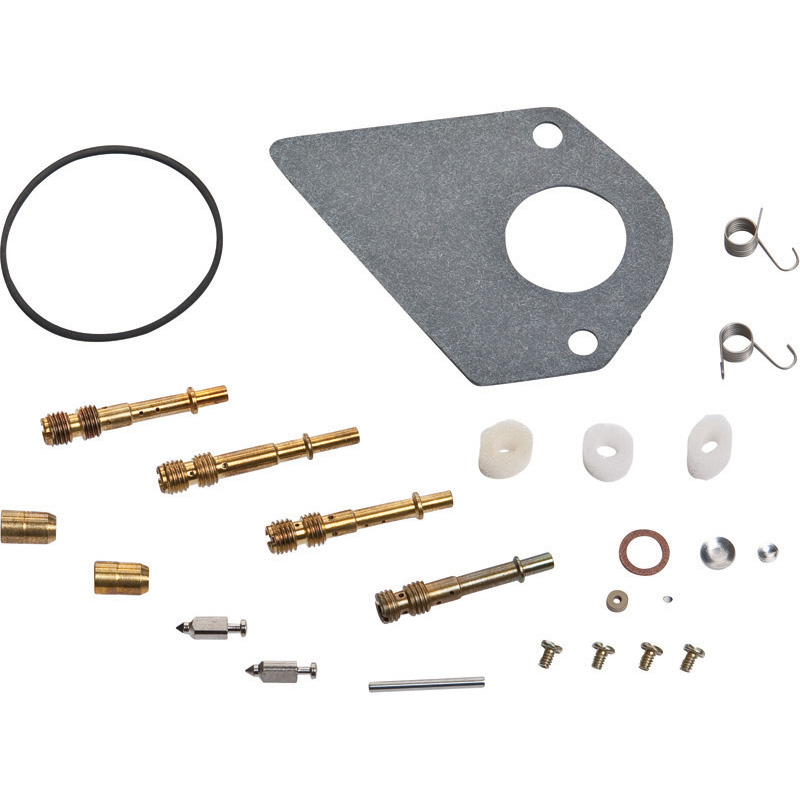 Oregon Replacement  Carb Kit Briggs Part Number 49-147