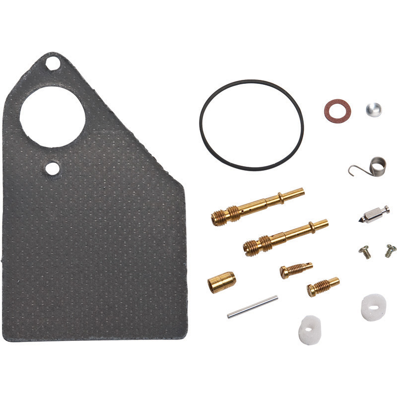 Oregon Replacement  Carb Kit Briggs Part Number 49-148