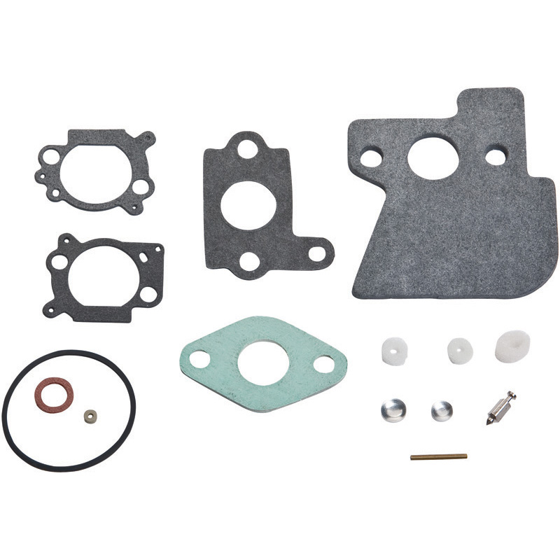 Oregon Replacement  Kit Carburetor Briggs 692703 Part Number 49-223